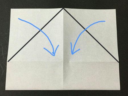 kuri1.origami.3-1