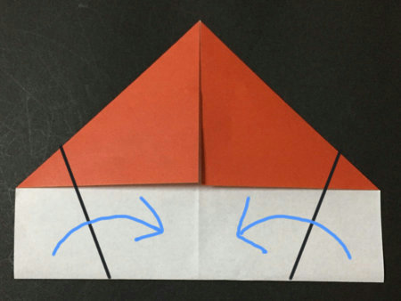 kuri1.origami.4-1