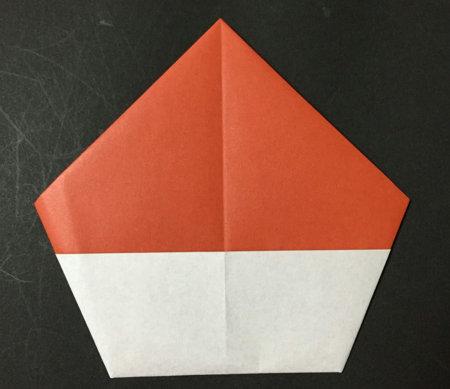 kuri1.origami.6