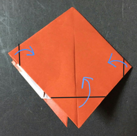 kuri2.origami.10-1