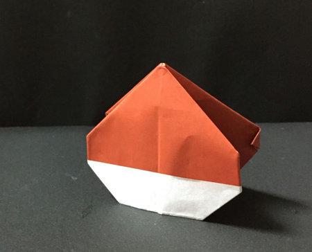 kuri2.origami.11