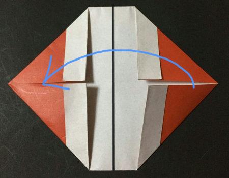 kuri2.origami.5-1