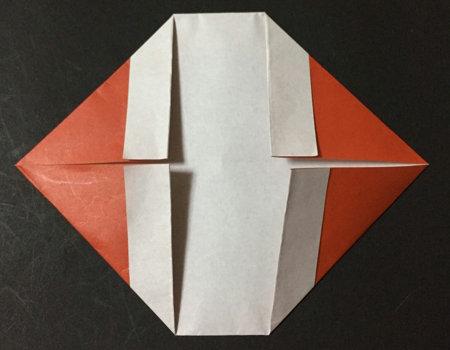 kuri2.origami.5