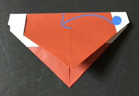 kuri2.origami.6-1