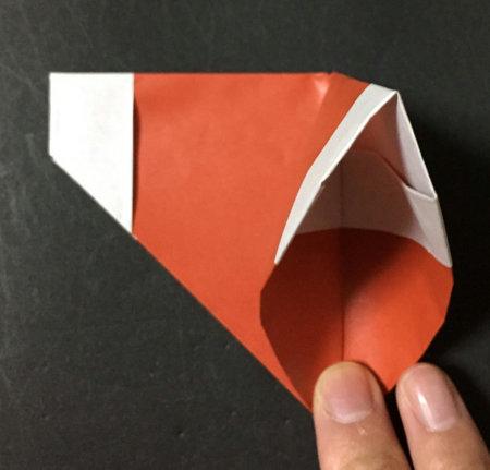 kuri2.origami.7