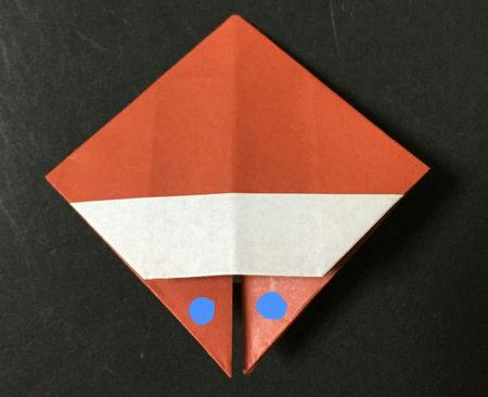 kuri2.origami.9-1