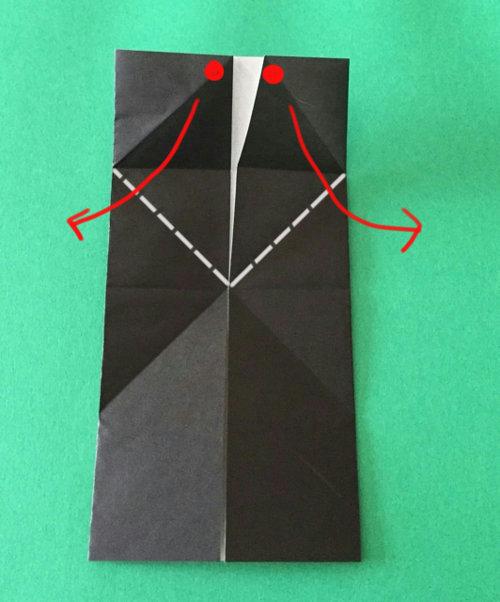 kuwagata.origami.10-1