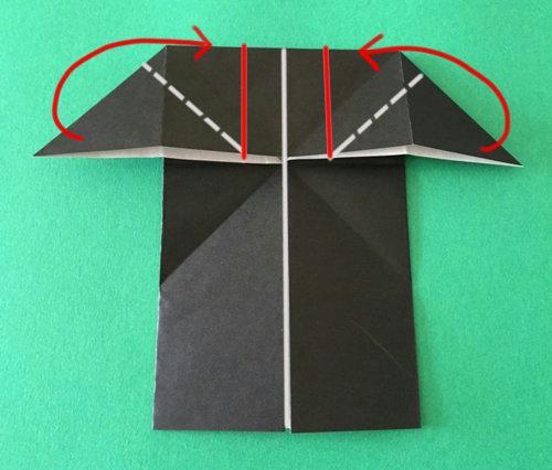 kuwagata.origami.11-1