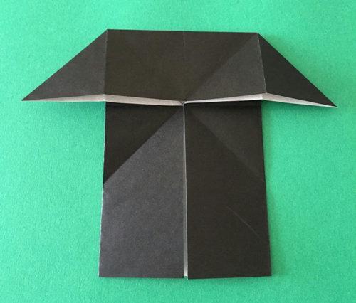 kuwagata.origami.11