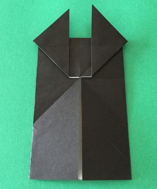 kuwagata.origami.12