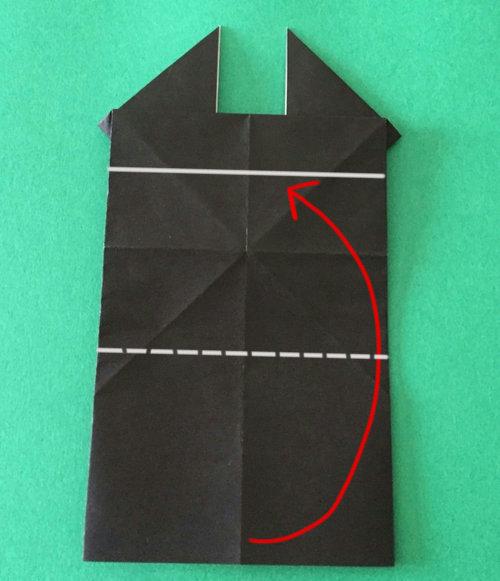 kuwagata.origami.13-1