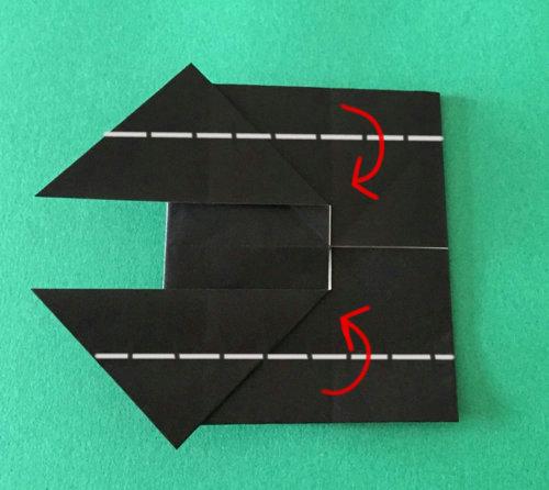 kuwagata.origami.15-1