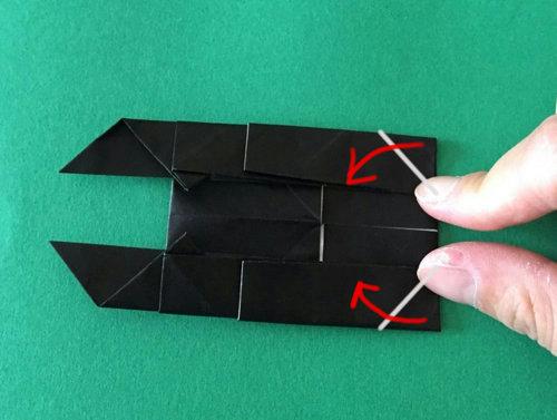 kuwagata.origami.16-1