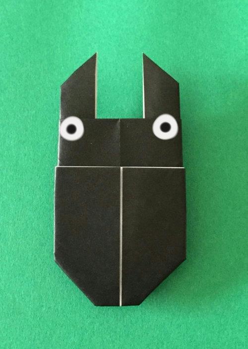 kuwagata.origami.18-1