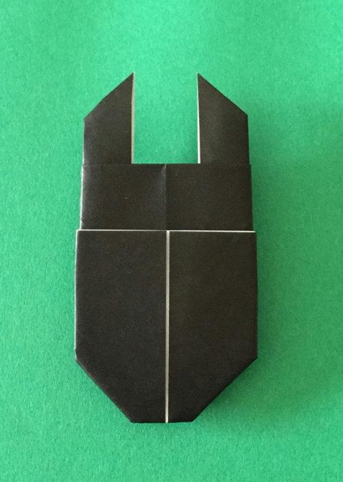 kuwagata.origami.18