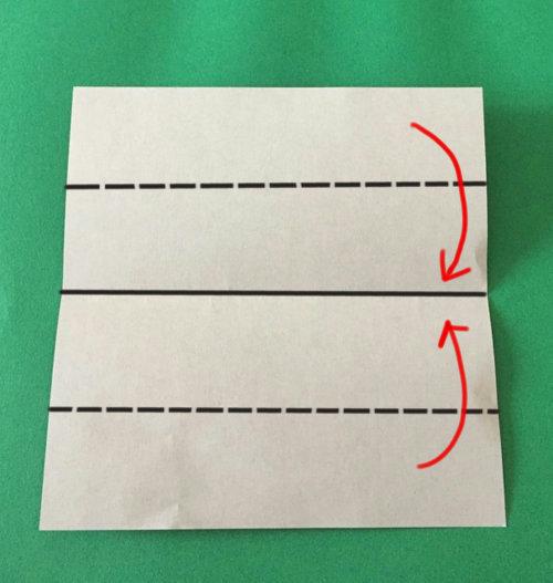 kuwagata.origami.2-2