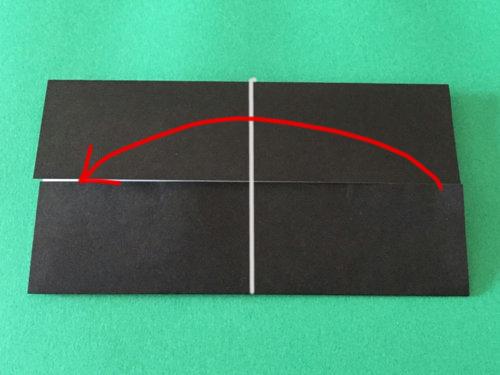 kuwagata.origami.3-1