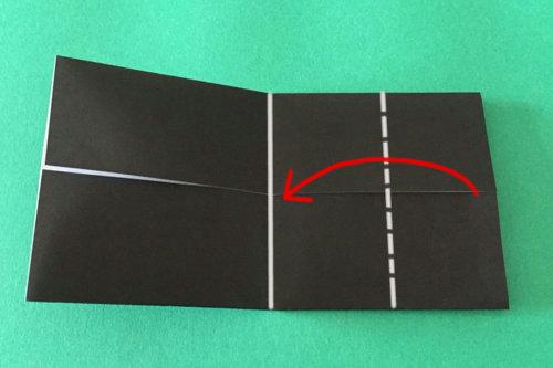 kuwagata.origami.5-1