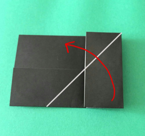 kuwagata.origami.6-1