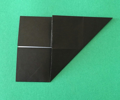 kuwagata.origami.7