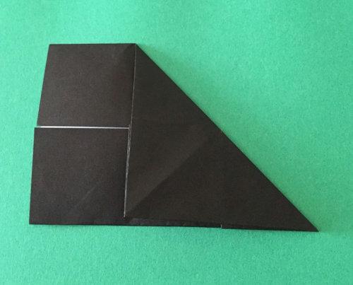 kuwagata.origami.8