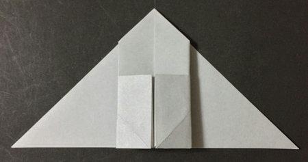 kyoukai.origami.10