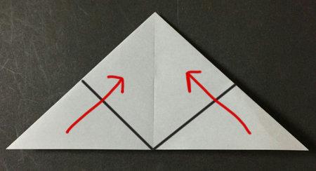 kyoukai.origami.11