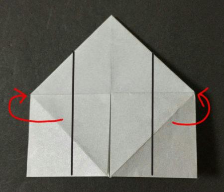 kyoukai.origami.13