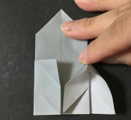 kyoukai.origami.18
