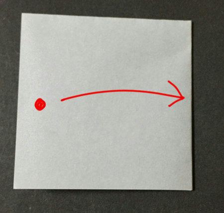 kyoukai.origami.2