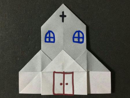 kyoukai.origami.21