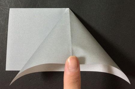 kyoukai.origami.3