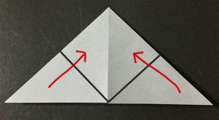 kyoukai.origami.4