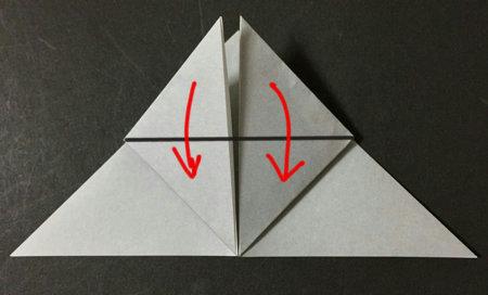 kyoukai.origami.5