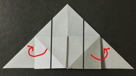 kyoukai.origami.9