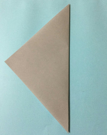 mazyo.origami.1