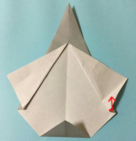 mazyo.origami.10