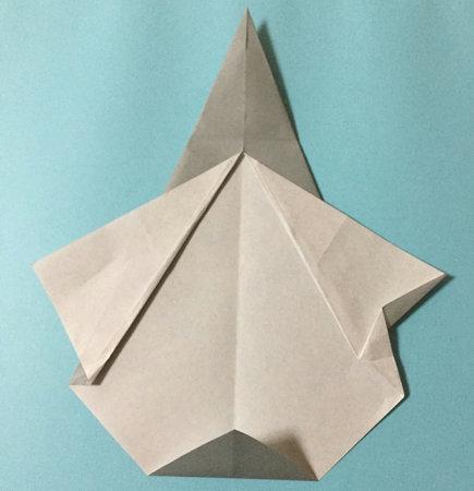 mazyo.origami.11
