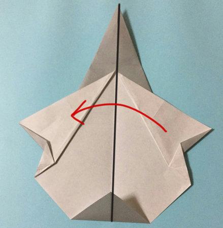 mazyo.origami.12