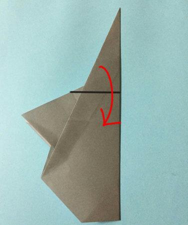 mazyo.origami.13