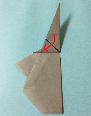 mazyo.origami.15