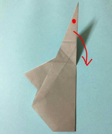 mazyo.origami.17