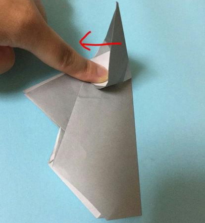 mazyo.origami.18