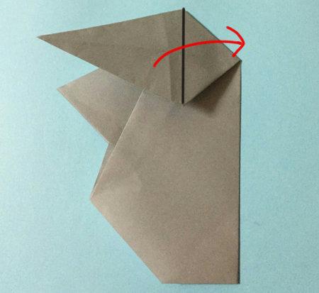 mazyo.origami.19