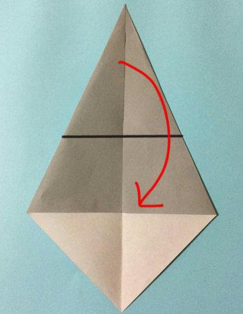 mazyo.origami.2-1
