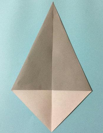 mazyo.origami.2
