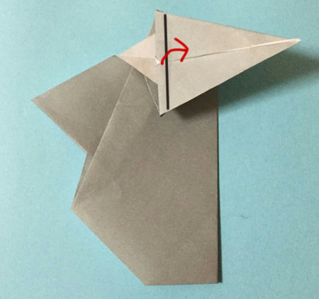 mazyo.origami.20