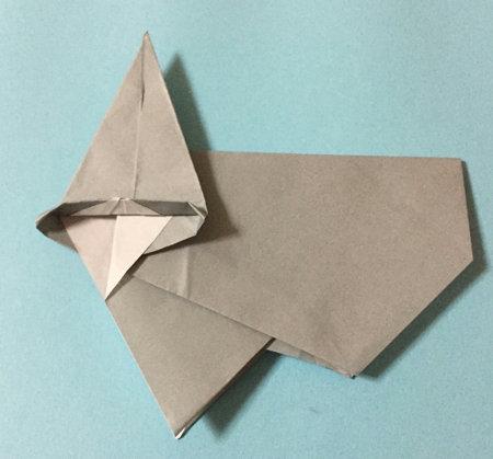 mazyo.origami.22