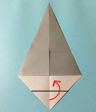 mazyo.origami.4