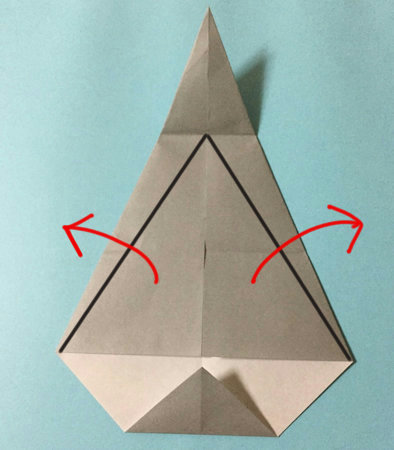 mazyo.origami.7